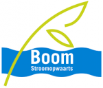 Gemeente Boom