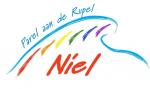 Gemeente Niel