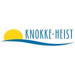 Gemeente Knokke- Heist