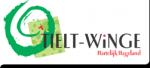 Gemeente Tielt- Winge