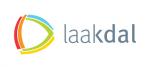 Gemeente/OCMW Laakdal