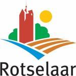 Gemeente Rotselaar