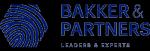 BAKKER & PARTNERS