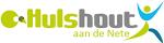 Lokaal bestuur Hulshout